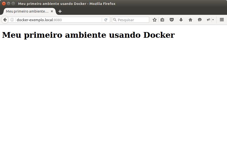 docker_imagem_nginx_3